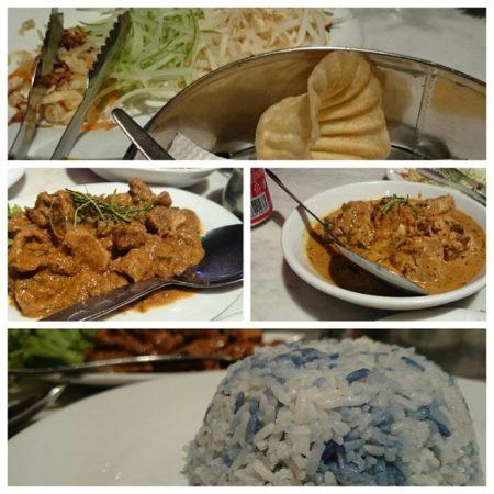 alimentation-malaisie