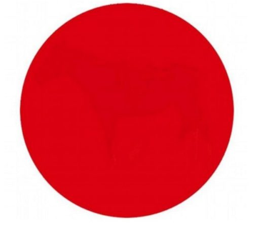 cercle-rouge