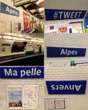 nom-stations-metro-paris-Aer-avril