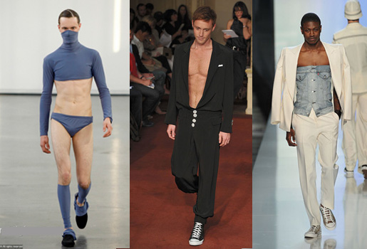 look-homme-mince